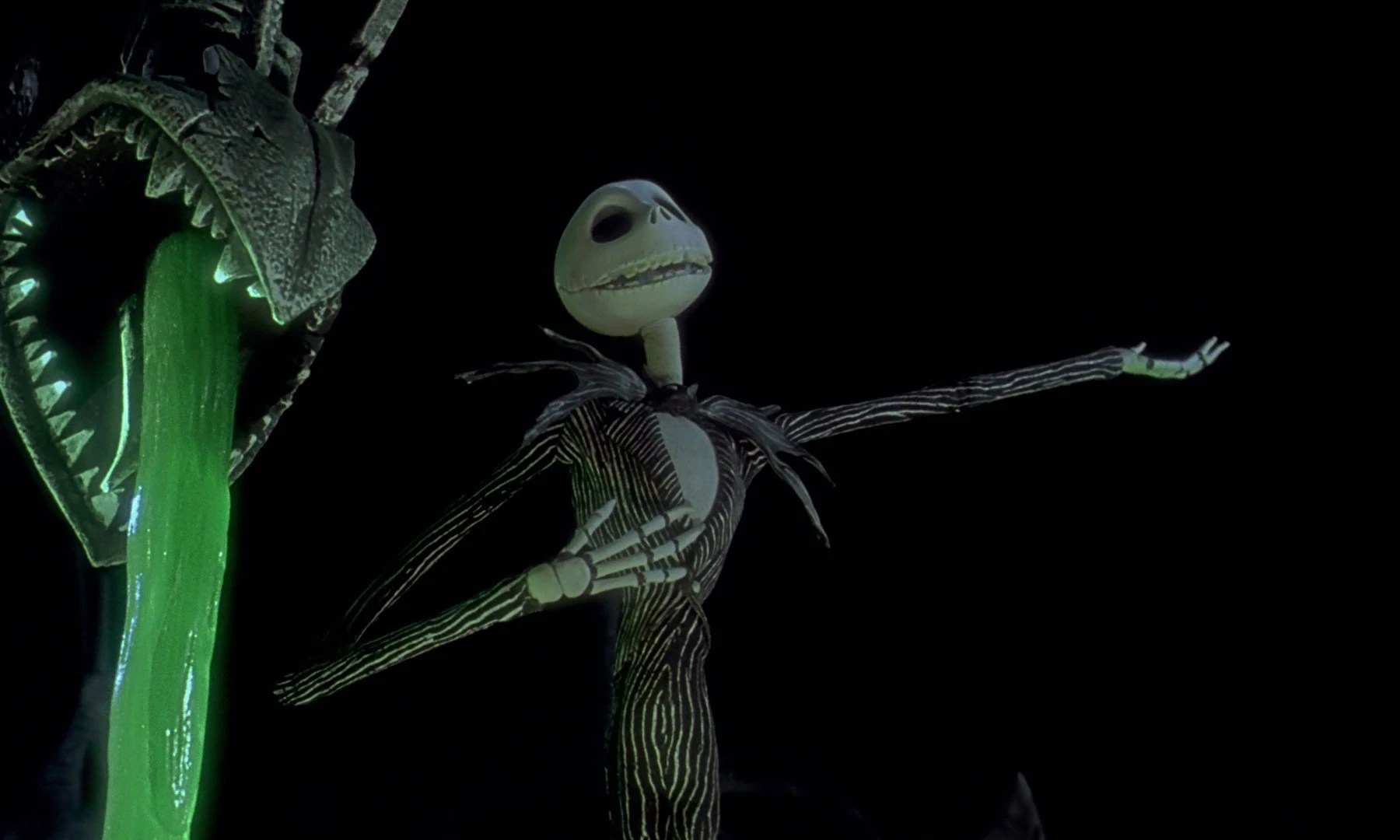Jack Skellington | Disney Wiki | FANDOM powered by Wikia