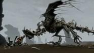 Boneknapper - How to Train Your Dragon Wiki - Wikia