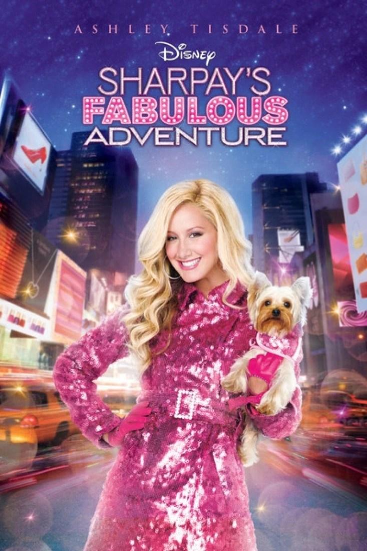 High School Musical Fabulous