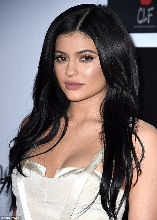 2014 Black Hairstyles For Long Hair Page 1