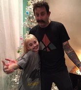 Geoff Ramsey - The Rooster Teeth Wiki