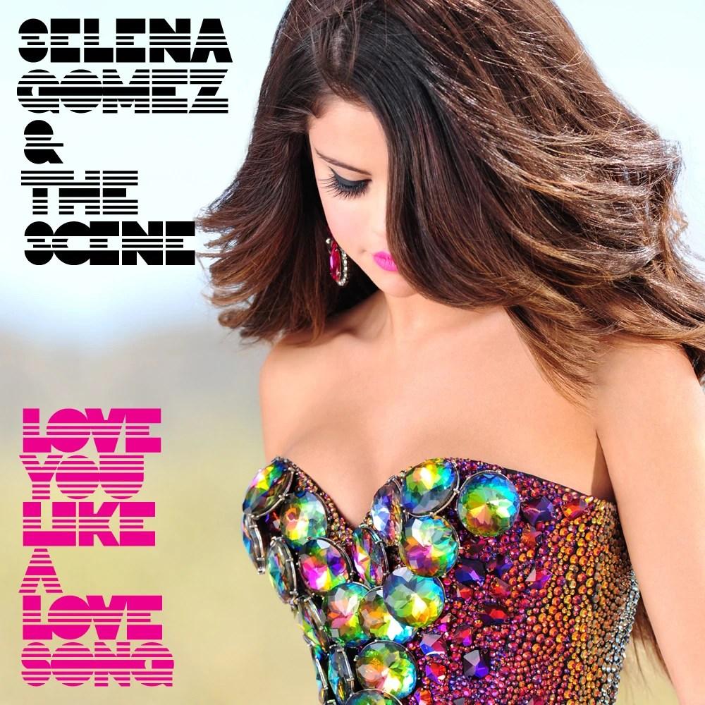 Love You Like a Love Song   Selena Gomez Wiki   Fandom ...