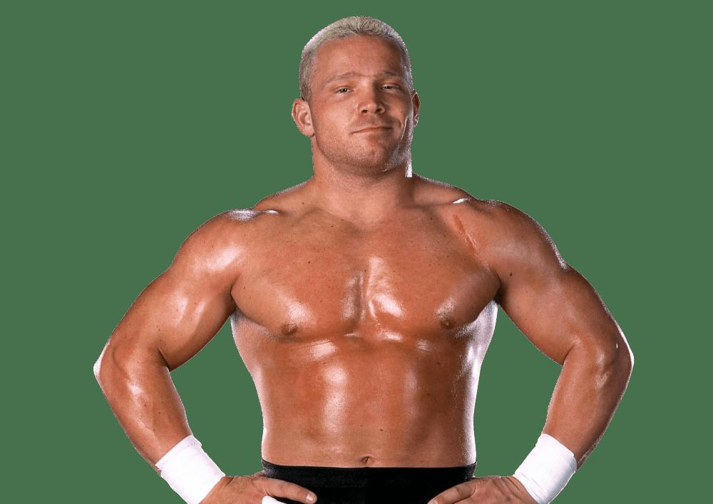 Smith Wrestler W John