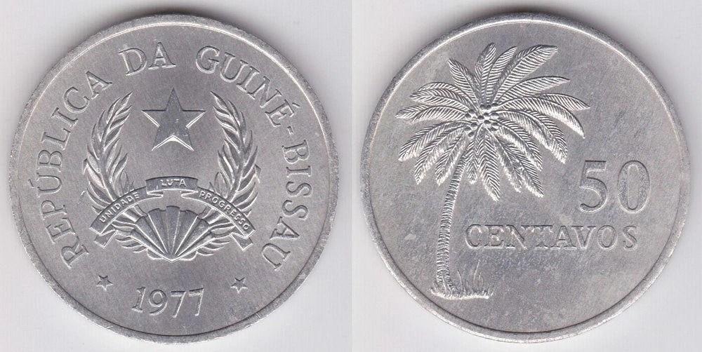 Guinea Bissau Currancy Images