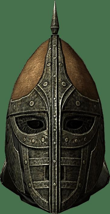 Elder Scrolls Dragon V Outline Skyrim