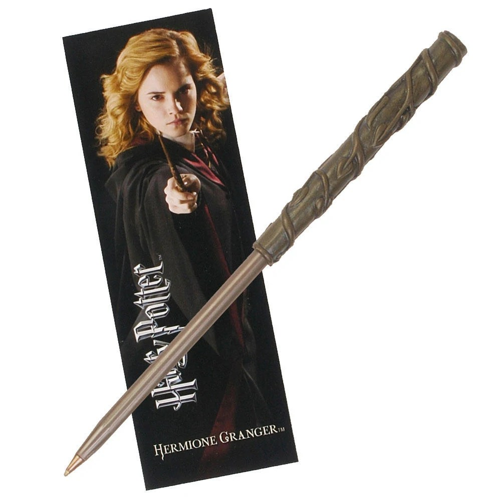 Harry Wand Potter Amazon Elder