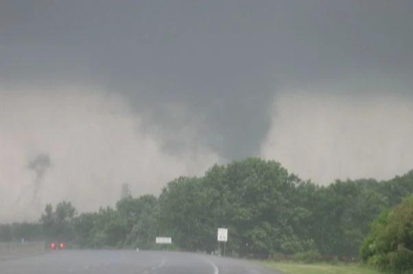 2017 Moore Tornado Hypothetical Tornadoes Wiki Fandom