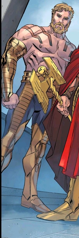 hercules vs superman - 408×1224