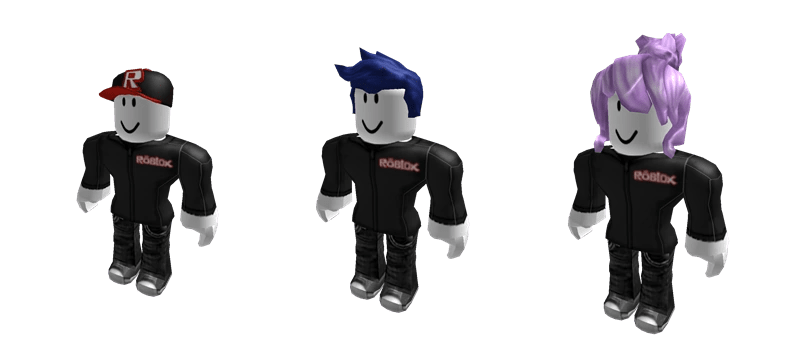 Roblox Wiki Transparent Shirt Template