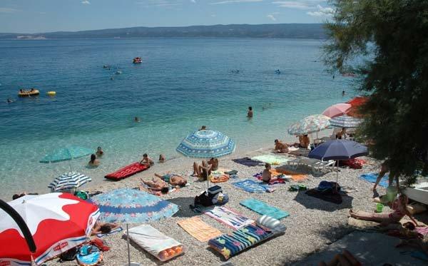 Beach Villa Holidays Flights