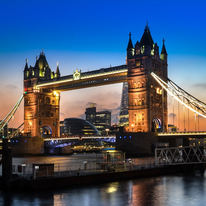 london-tower-bridge-vinove-prestige-kolekcja-london-riverwood