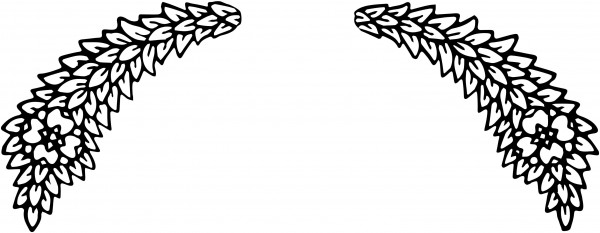 Black White Art Clip Border Borders Diamond Background Frames And Black