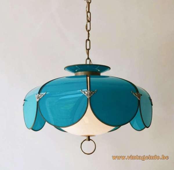 modern pendant lighting usa # 35