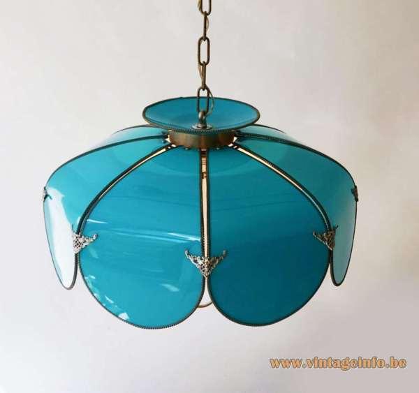 modern pendant lighting usa # 59