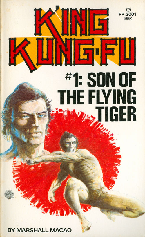 Books Shaolin Kung Fu