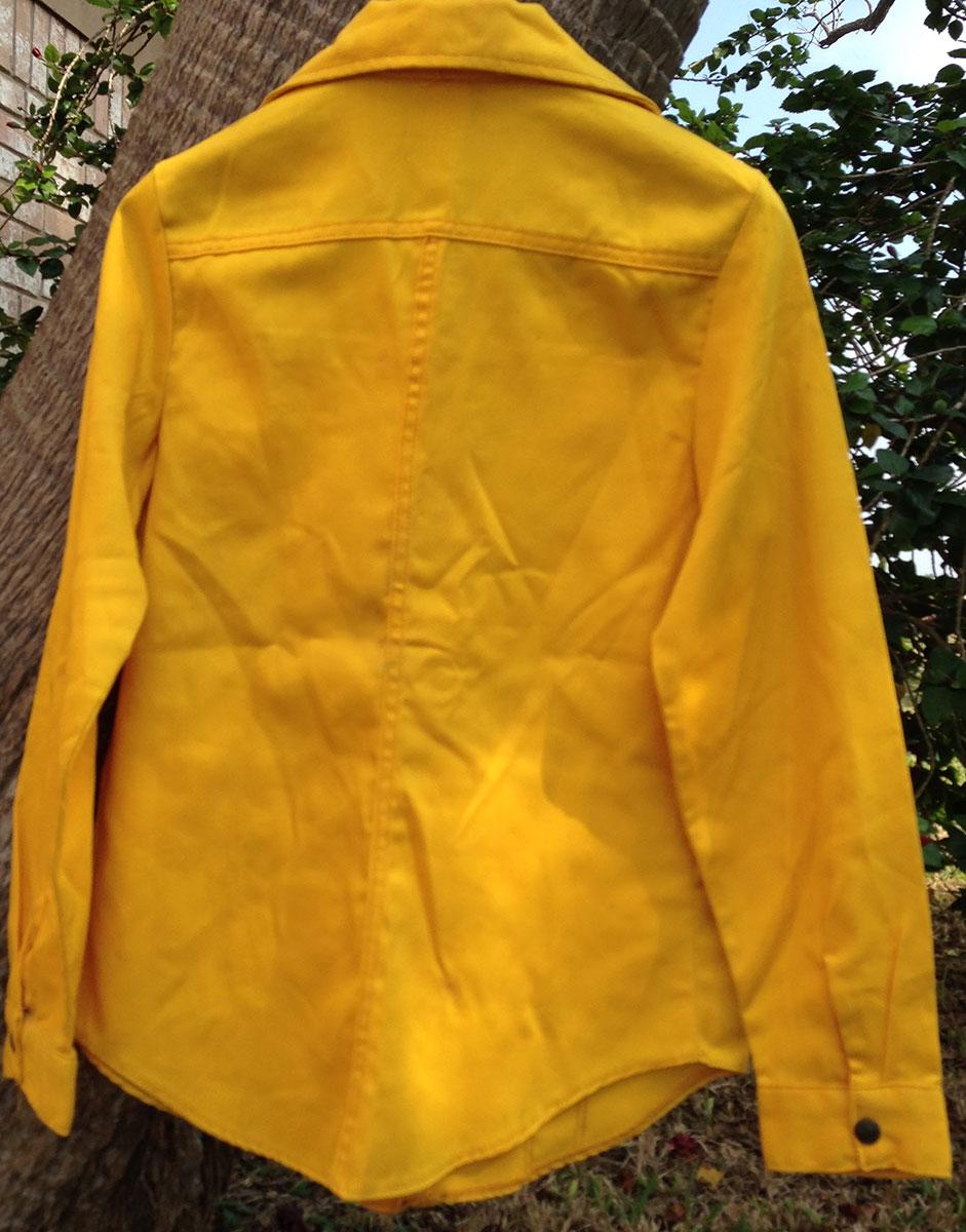 Faded Glory Mens Jackets Coats