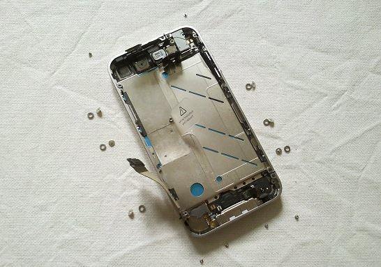 iphone 4_14.JPG