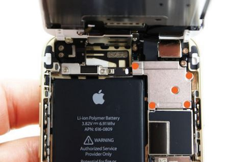 Apple-iPhone-6-2.jpg
