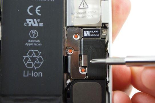 iphone 5 13.JPG
