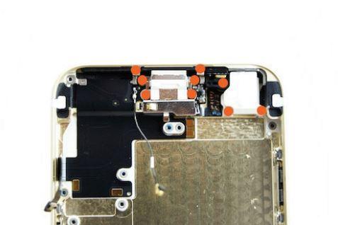 Apple-iPhone-6-11.jpg