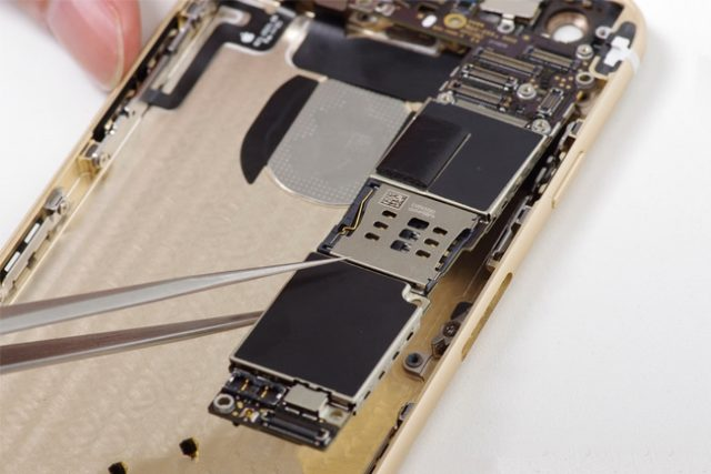 Apple-iPhone-6-9.jpg