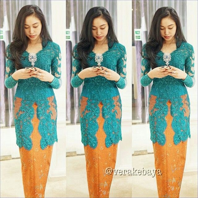 Image Result For Model Baju Gamis Ibu Gemuk