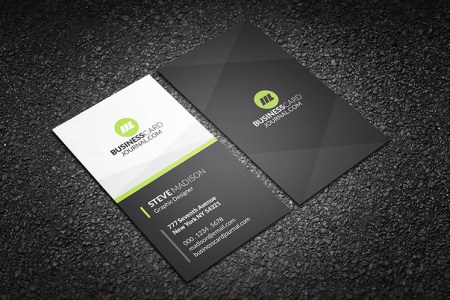 it business cards templates   Bire 1andwap com it business cards templates