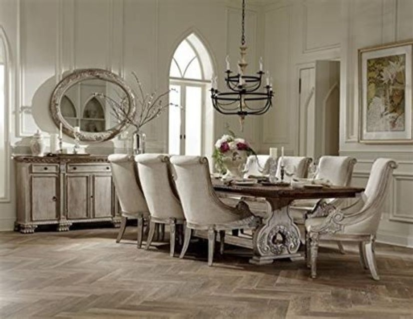 50 French Country Chairs You Ll Love In 2020 Visual Hunt