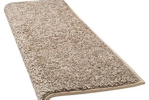 50 Bullnose Carpet Stair Treads You Ll Love In 2020 Visual Hunt | Carpet Stair Treads For Sale | Bullnose Carpet | Staircase Remodel | Stair Runners | Carpet Runners | True Bullnose