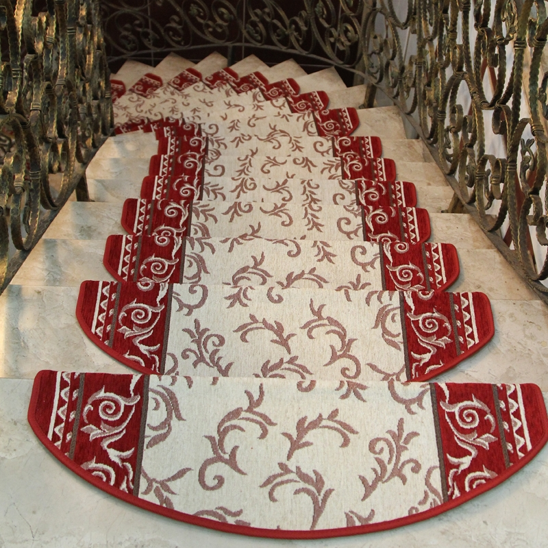 50 Bullnose Carpet Stair Treads You Ll Love In 2020 Visual Hunt | Padded Carpet Stair Treads | True Bullnose Carpet | Carpet Runners | Staircase Makeover | Dog Cat Pet | Stair Risers