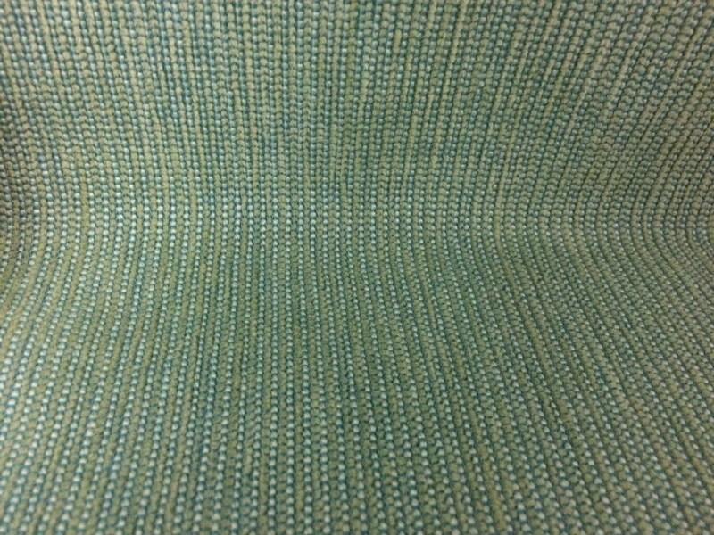 50 Bullnose Carpet Stair Treads You Ll Love In 2020 Visual Hunt   Non Slip Strips For Carpeted Stairs   Grip   Stair Nosing   Gravel   Slip Resistant   Brown Cinnamon