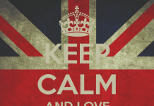 keep-calm-and-love-being-british