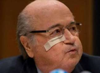 sepp-blatter-ban-upheld