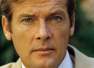 roger-moore-abc-getty
