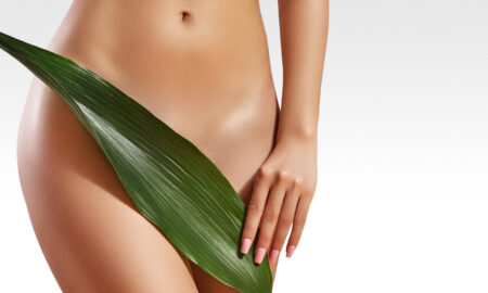 forget-waxing-bikini-sugaring-is-the-new-craze-main-image.jpg