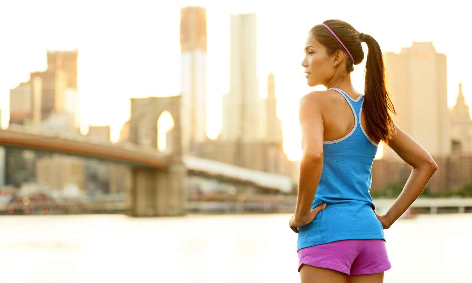 Are You Exercising for the Right Reasons?