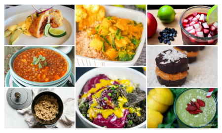 12 Vegan Peruvian Recipes Even Beginners Can Make