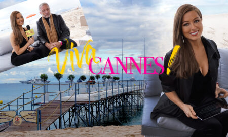 Viva_Cannes_Episode_5_The_Divide_Perry_King