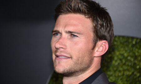 is-scott-eastwood-hotter-than-his-dad-main-image.jpg