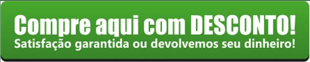 fexadrol componentes