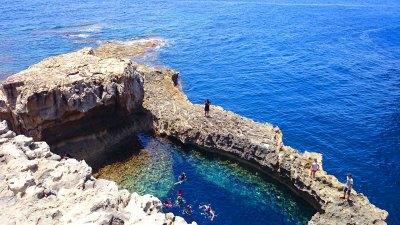 Malta, Gozo & Comino Island – vixxofsweden.com