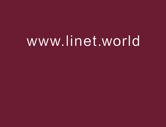 Linet web address