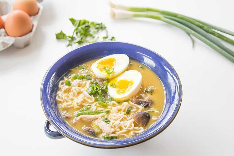 sup verm 1