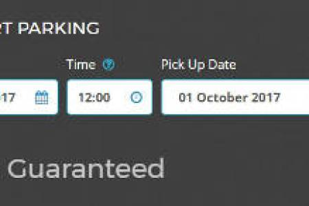 Stansted airport parking promo code 4k pictures 4k pictures stansted airport car park discount code september tested stansted airport car park discount code september tested working cheap airport parking promotional m4hsunfo