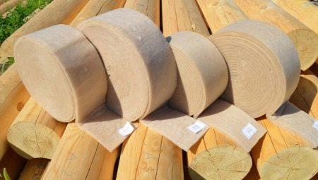 什么是黄麻和如何使用它?
