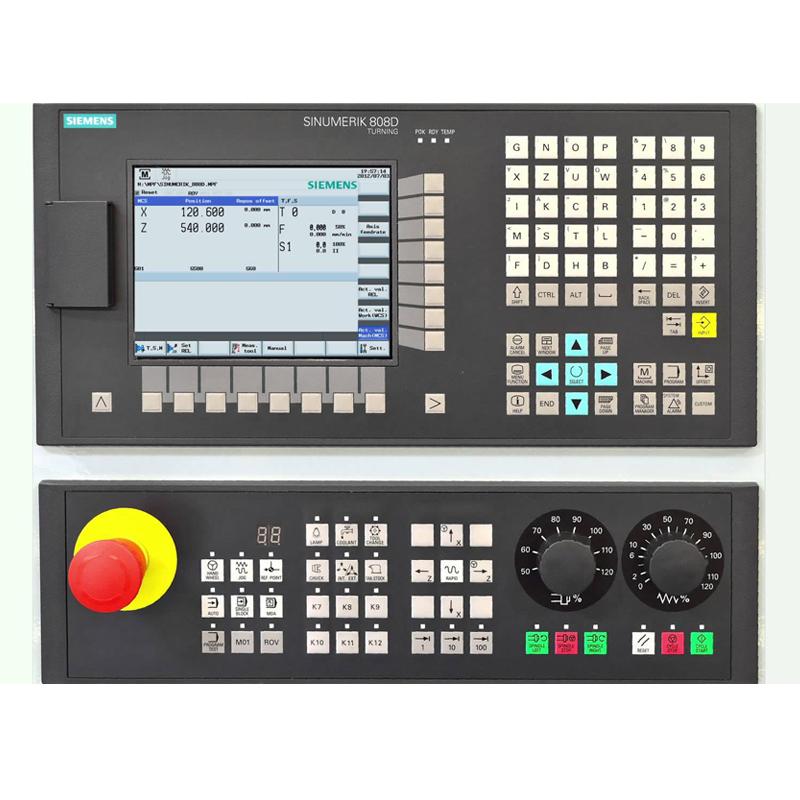 Siemens 808d