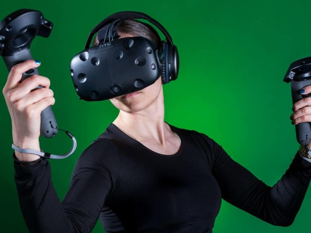 is the htc vive worth it 2