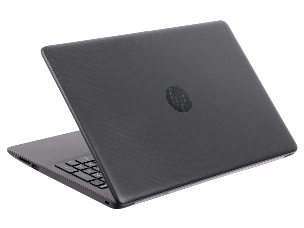 HP 15-DB0