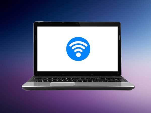 Wi-Fi адаптері және оның жүргізушілері
