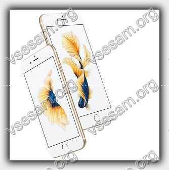 красивые айфоны 5